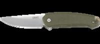 5325 Нож CRKT Tueto