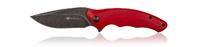 SWF62-05 Нож Steel Will Avior