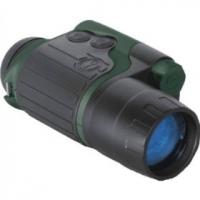 Прибор ночного видения NVМТ Spartan 3x42