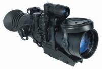 Yukon, Прицел ночного видения Pulsar Phantom 3x50