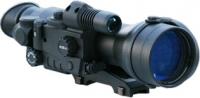 Прицел ночного видения Yukon Sentinel 3x60 L