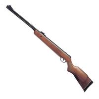 Gamo, Пневматическая винтовка Gamo CF 30