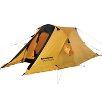 Палатки KingCamp, Палатка KingCamp APOLLO LIGHT