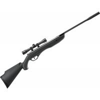 Пневматическая винтовка Crosman Fury NP  (30051)