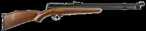 Beeman, Пневматическая винтовка Beeman 1317 PCP