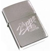 Зажигалка Zippo Windproof Lighter
