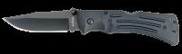 3050 Нож KA-BAR Mule Folder
