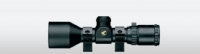 Прицел оптический Gamo 3-9х40 WR Compact
