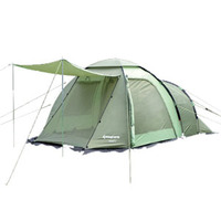 Палатка KingCamp ROMA 4