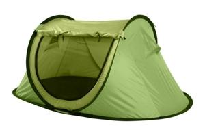 Палатки KingCamp, Палатка KingCamp VENICE