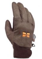 Ветронепроницаемые перчатки Camo