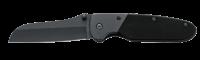 3078 KA-BAR K-2 Folder Komodo