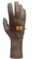 Ветронепроницаемые перчатки Oak