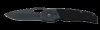 KA-BAR, 3079 Нож KA-BAR K-2 Folder Tegu