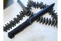 Нож Шквал