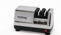 CH/310H Chefs Choice  Электрический станок для заточки ножей, 2-х этапный