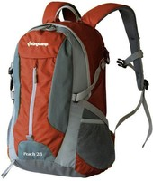 Рюкзак KingCamp Peach 28 Red