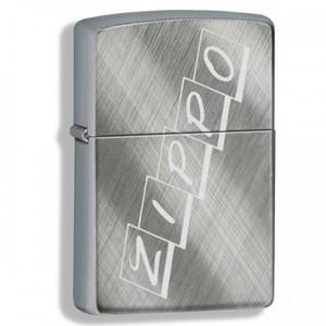 Зажигалки Zippo, Зажигалка Zippo Diagonal Weave