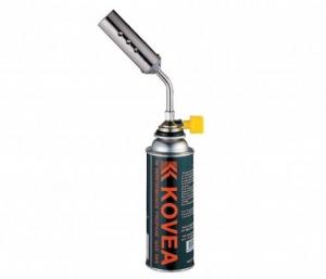Газовые резаки, Газовый резак Kovea KT-2408 Canon Torch