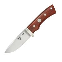 TK5 Нож Fallkniven Tre Kronor de Luxe Hunter