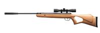 Пневматические винтовки, Пневматическая винтовка Crosman Titan NP BW1K77NP