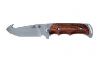 22-31-000782 Нож Gerber Freeman Guide Drop Point