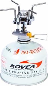 Газовые горелки, Газовая горелка Kovea KB-0409 Solo Stove