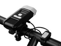 Велофара Fenix BC30R 2017