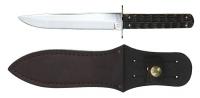 C фиксированным клинком, 6376 Нож KA-BAR Union Cutlery