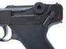 Umarex, Пневматический пистолет Umarex Legends P.08