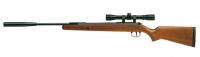 Пневматическая винтовка Diana 34 Classic Pro Compact