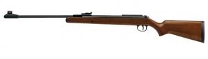 Diana, Пневматическая винтовка Diana 34 Premium T06
