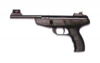 Пневматические пистолеты, Magtech 350