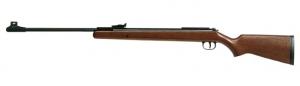 Diana, Пневматическая винтовка Diana 350 Magnum Superior T06