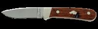 3576 Нож KA-BAR