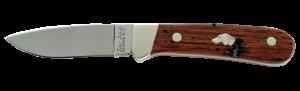 KA-BAR, 3576 Нож KA-BAR
