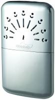 Каталитическая грелка Kovea VKH-PW04S Pocket Warmer S
