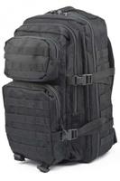 Рюкзак ST 36л черный