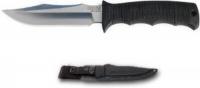 SOG, E37-K Нож SOG Seal Pup Elite