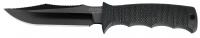 SOG, E37S-N Нож SOG Seal Pup Elite