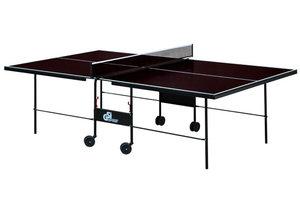 Теннисные столы, Теннисный стол всепогодный GS-2