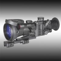 Прицел ночного видения Dedal-490 DK3 BW (черно-белый спектр) 3,9x