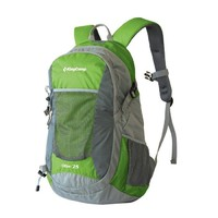 Рюкзак KingCamp Olive 25 Green