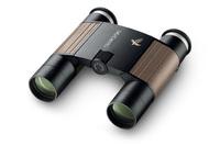 Бинокль Swarovski Pocket 8x20 Tyrol
