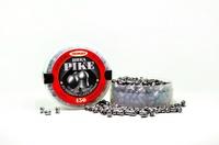 Пули Люман, Люман 0.70 (450) Pike (Пика)