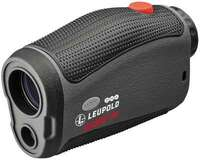 174555 Дальномер LEUPOLD RX-1300i TBR with DNA Laser Rangefinder Black/Gray 3 Selectable reticle
