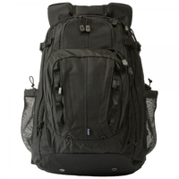 Рюкзак 5.11 Covrt 18 Backpack Black