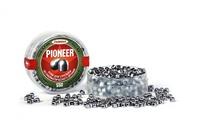 Люман 0.30 (550) PIONEER