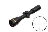 177228 Прицел Leupold VX-Freedom 3-9x50 (30mm) illum. FireDot Twilight Hunter