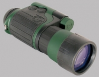 Прибор ночного видения NVМТ Spartan 4x50